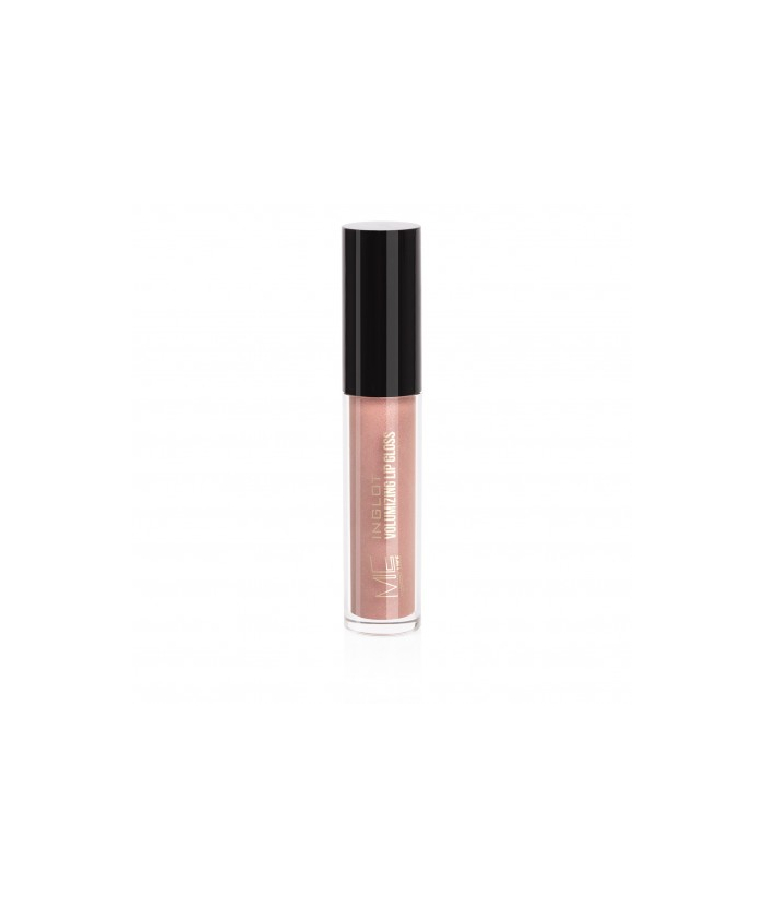 Блеск для губ ME LIKE VOLUMIZING LIP GLOSS MANHATTAN 55