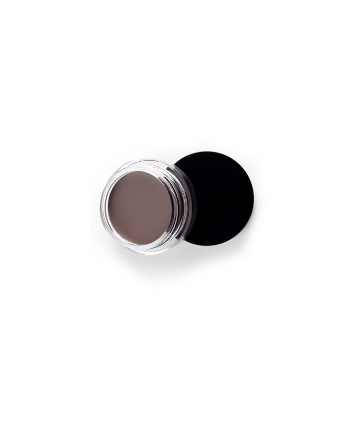 Гель для бровей AMC BROW LINER GEL 19