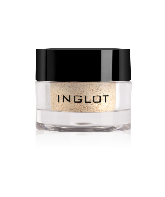 Тени для век Чистый пигмент AMC, тон 76 Inglot AMC PURE PIGMENT EYE SHADOW