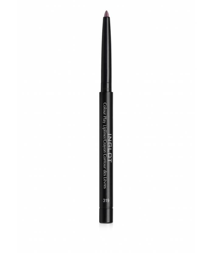 Карандаш для губ Colour Play COLOUR PLAY LIPLINER 319