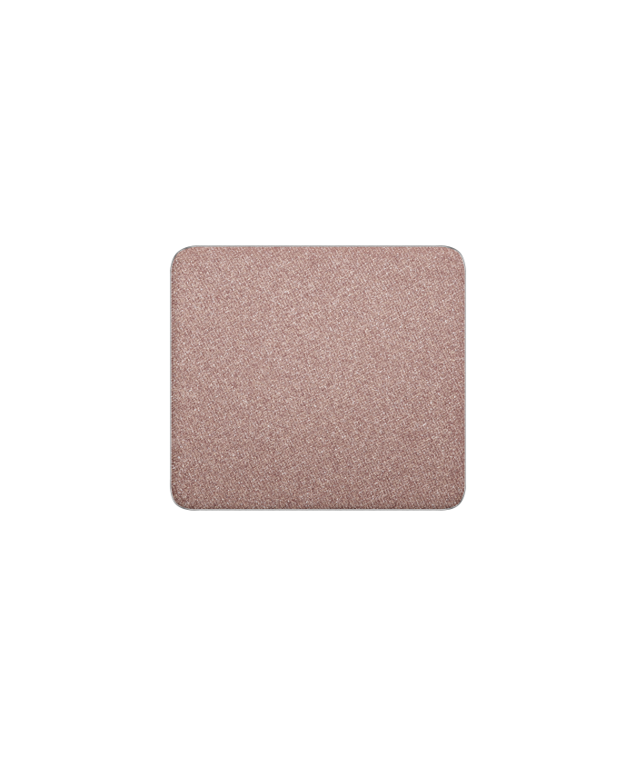 Тени для век AMC Сияние системы Freedom, тон 153 Inglot AMC FREEDOM SYSTEM EYE SHADOW SQUARE SHINE