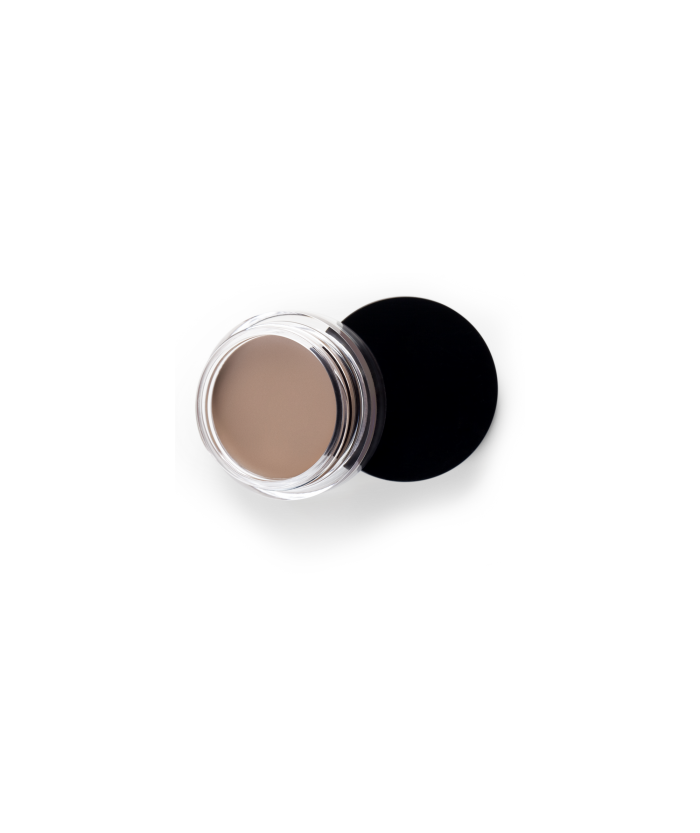 Гель для бровей AMC BROW LINER GEL 12