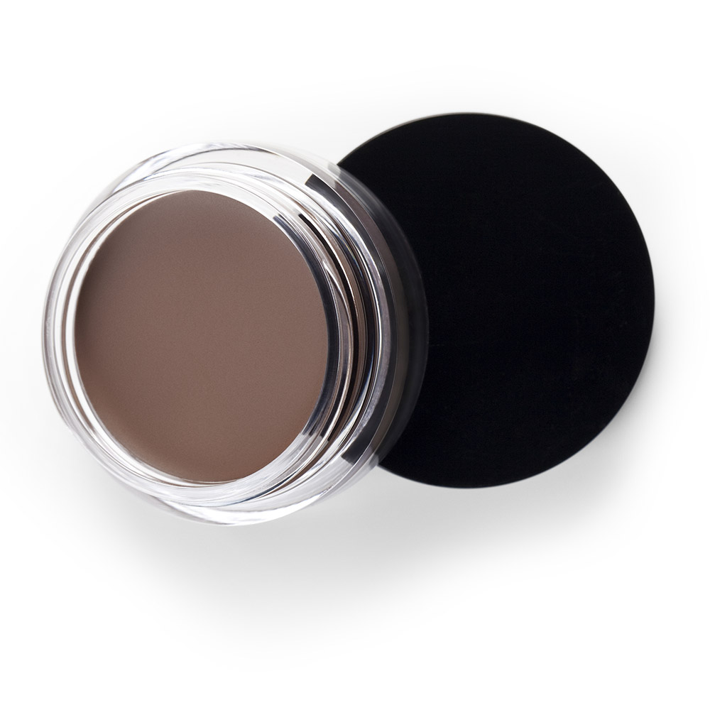 Гель для бровей AMC BROW LINER GEL 15
